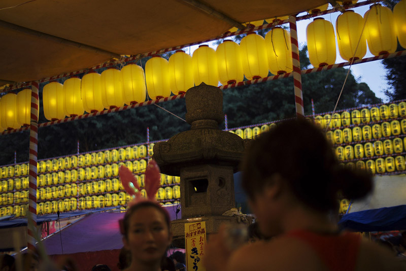 110715_190033_EP2_靖国神社_御霊祭り