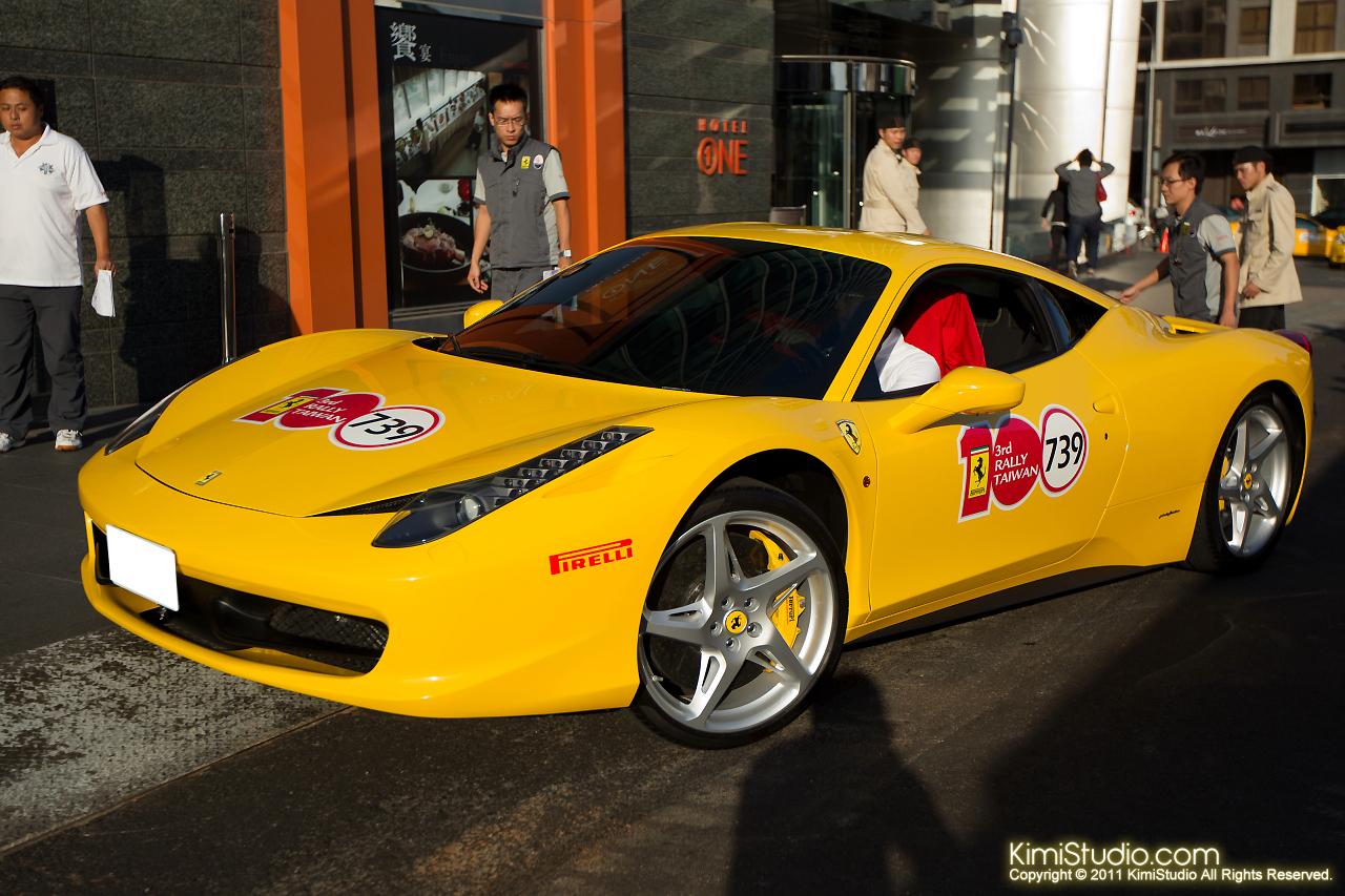 2011.10.28 Ferrari-012