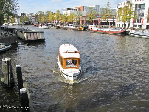 Amsterdam-1563