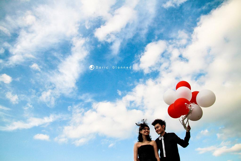 L'amour Rebby | Kean-30