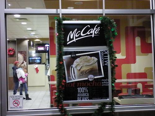 2011-12-28 - McCafe