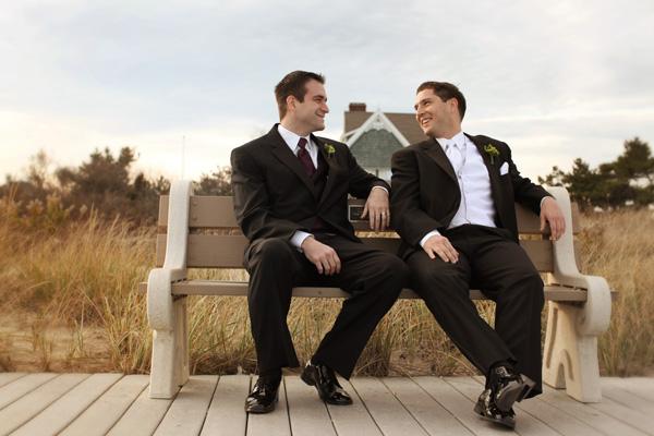 c_s_weddingflick2011_023