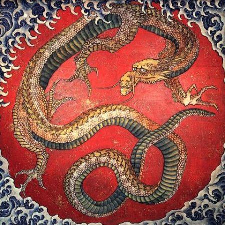600px-hokusai_dragon