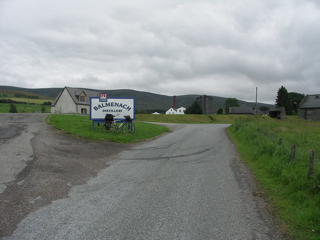 2007-07-18 021 Balmenach Distillery