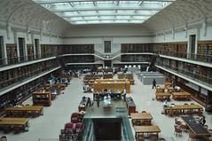 Biblioteca de New South Wales