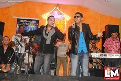 31 de diciembre @ Kiosko Bar Juan López + Onda Nex