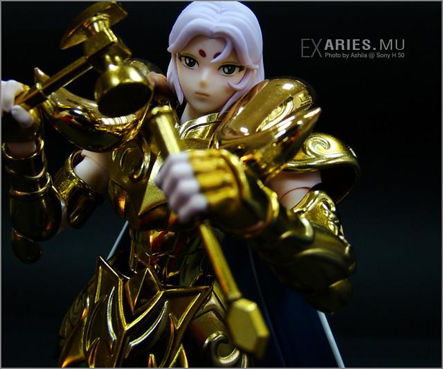 ARIES_EX_09