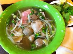 noodle(0.0), noodle soup(0.0), vegetable(1.0), produce(1.0), pho(1.0), food(1.0), canh chua(1.0), dish(1.0), soup(1.0), cuisine(1.0),