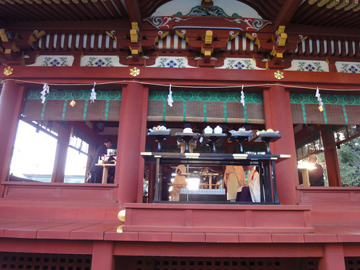 A Short Trip to Kamakura2_3