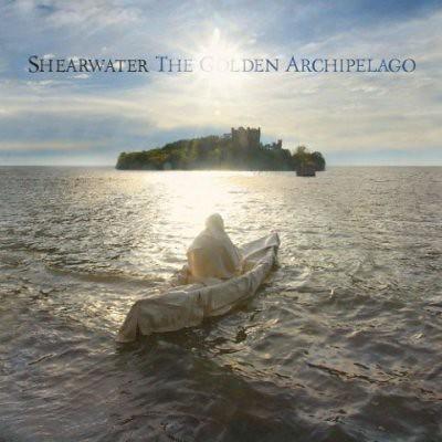 Shearwater---The-Golden-Archipelago