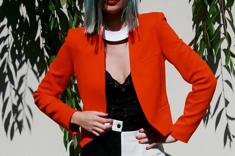 _orange