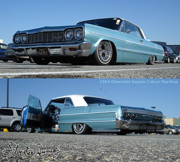 Lowrider Cars For Sale Near Me