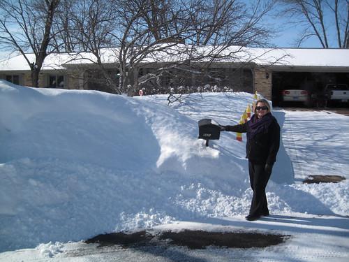 Iowa-2011-1