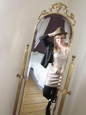 spegel01