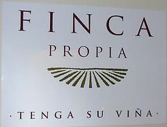 Finca Propia anuncia su lanzamiento en Perú