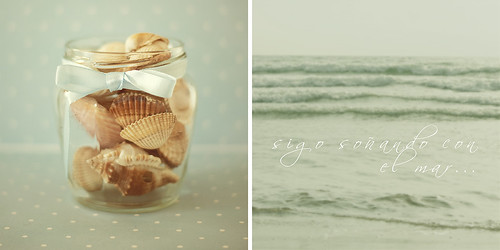 sigo soñando con el mar... by Vanina Vila {Photography}
