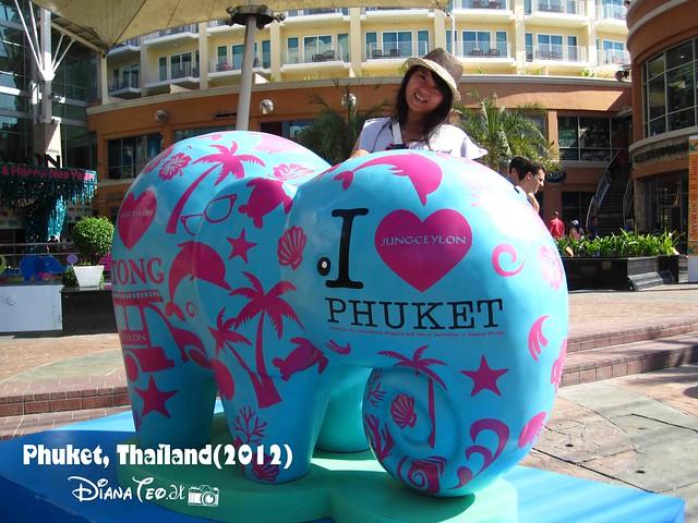Phuket 08