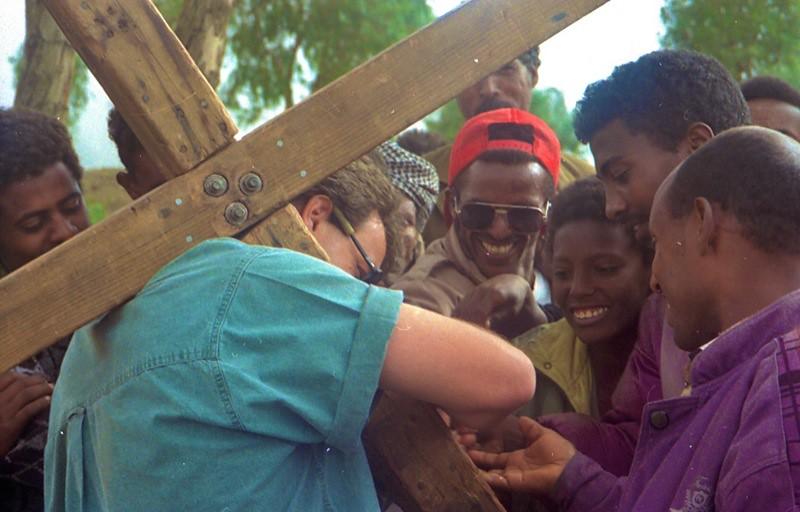 Ethiopia Image19