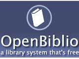 Openbibli