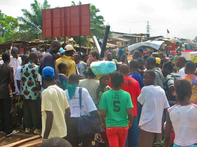 Liberia Image11