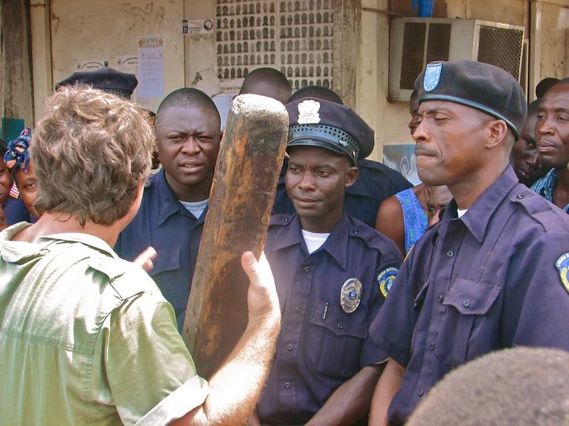 Liberia Image7