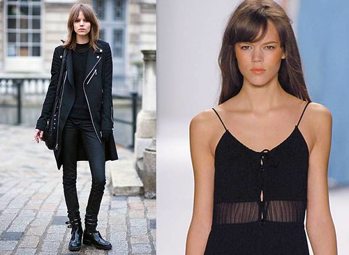 modelos-danesas-Freja-Beha-Erichsen
