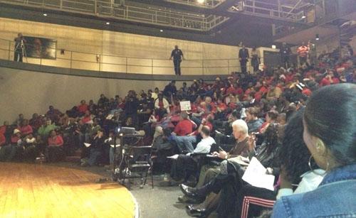 crane closing meeting jan 5 2012