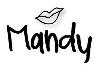 signature_mandylips