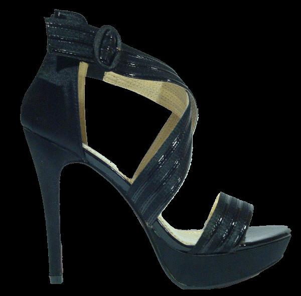 Flat Shoes Wholesale Uk