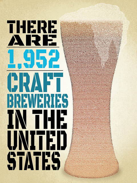 1952-craft-breweries