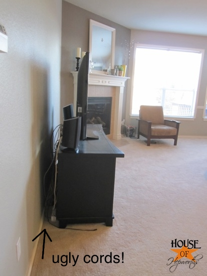 mounting_tv_on_wall_how_to_hoh_04
