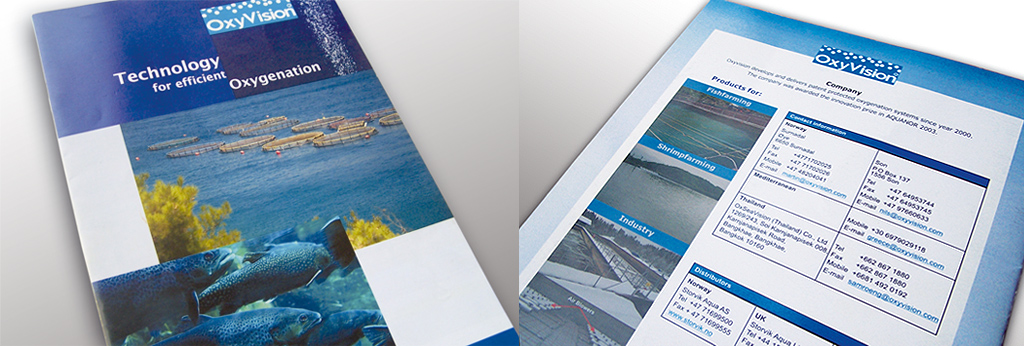 Oxyvision_Leaflet2