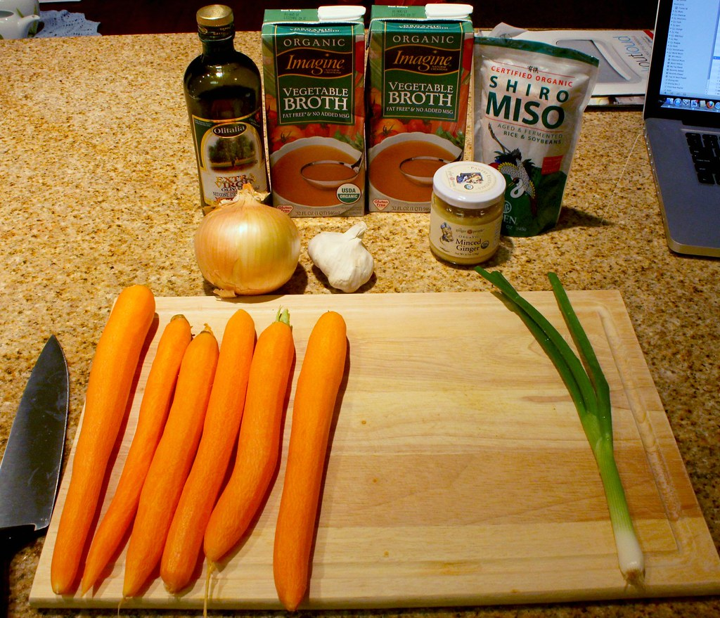 Jan.11.2012.Ingredients