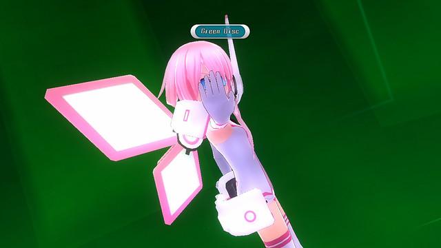 Hyperdimension Neptunia mk2 (63)