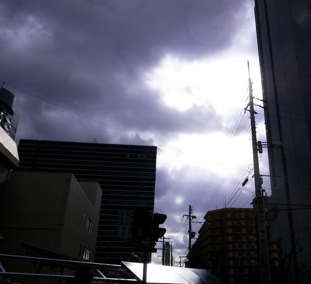 2012-01-12の空