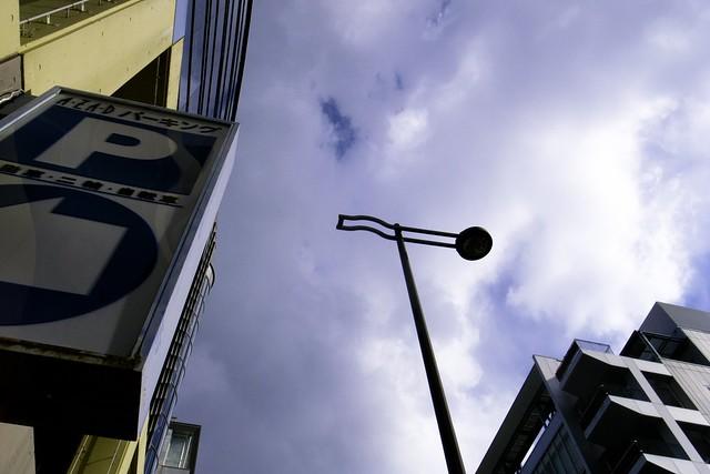 2012-01-13の空