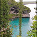 LIFOU - New Caledonia