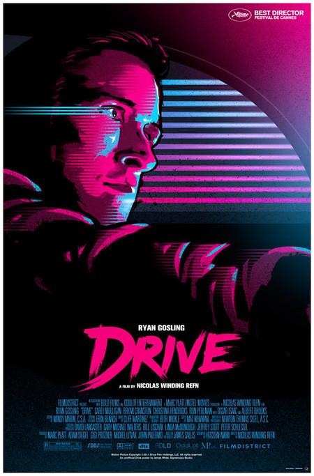 driveposter1