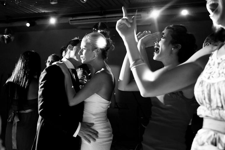 morgan-agustin-destination-vancouver-wedding-photography-punta-del-este 45