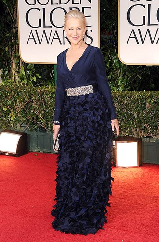 HelenMirren-GoldenGlobeAwards011512_011430