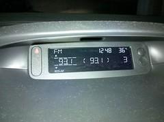 Que calorcito...