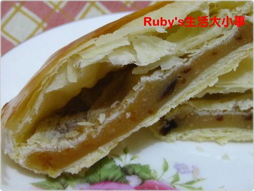 千家軒福圓餅 (3)