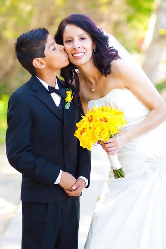 Weddings 2011 2-20