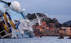 Italian Cruise