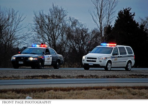 ontario canada fire photography kent nikon accident police front medical chatham page vehicle service motor emergency ck ems department services mva dept collision provincial opp d60 fpp mvc chathamkent