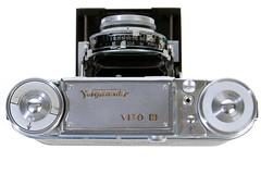 Voigtlander Vito III,006