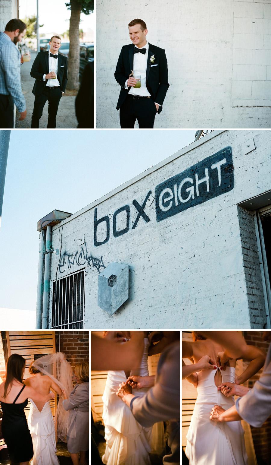 Box Eight Los Angeles Wedding Photography-comp-13