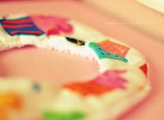 cupcakes en detalle
