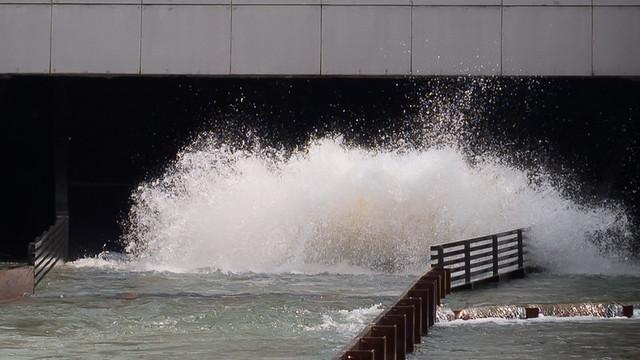 Splash ala 2012