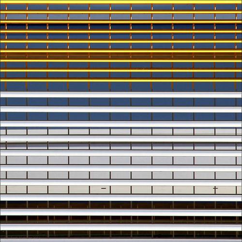 urban lines architecture colours graphic australia melbourne textures abstrakt geometrie urbangeometry archittetura artonthestreets geometriegeometry creattività graphicarchitecture abstractedreality ventilationoutlets architectureinmelbourne